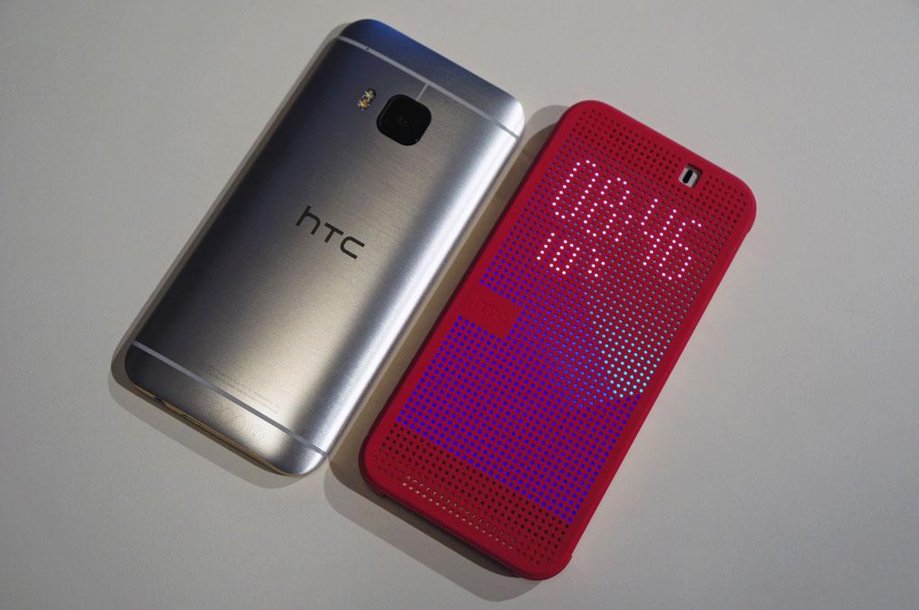 HTC One M9 021