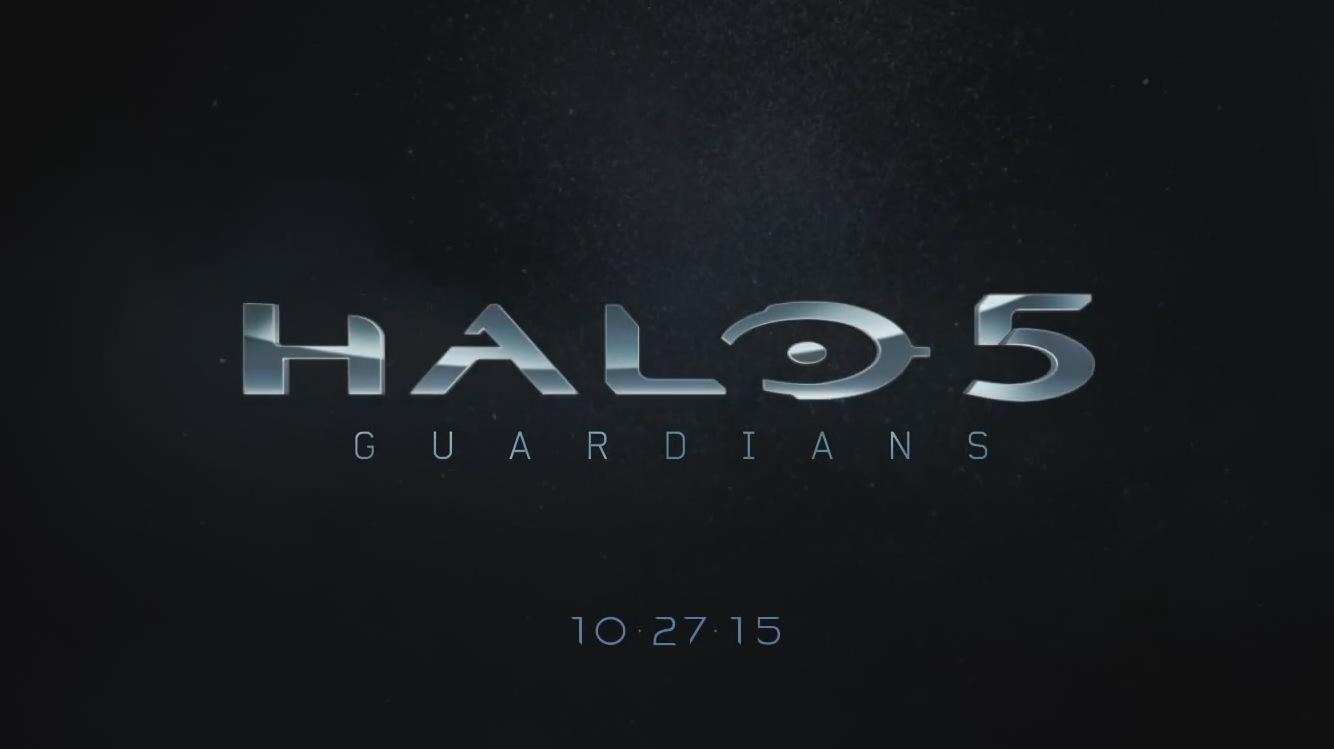 Halo 5 (2)