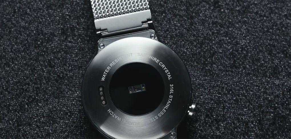 Huawei Watch 023