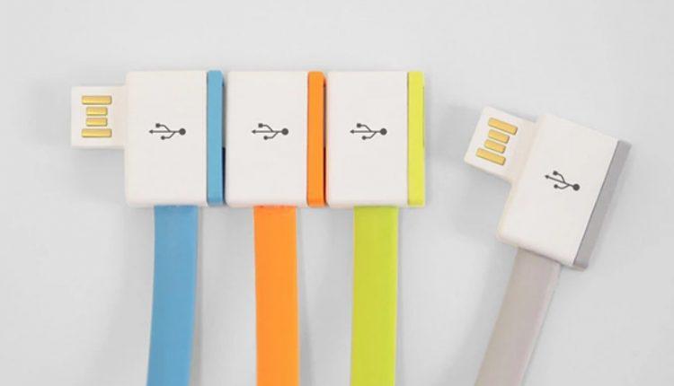 Infinite USB (3)