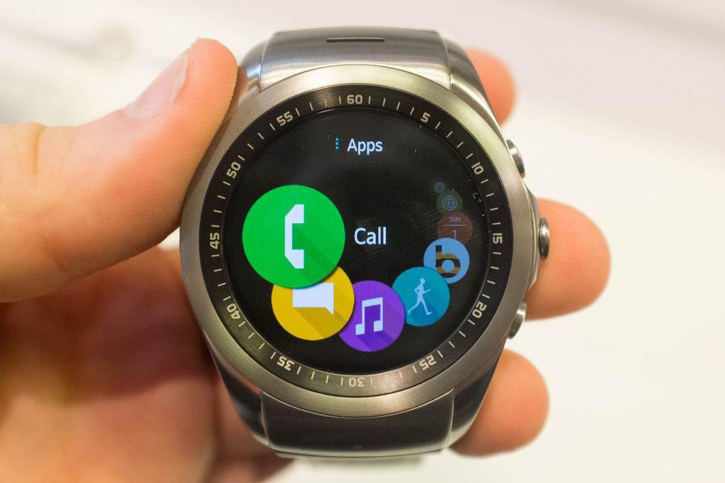 LG Watch Urbane 004