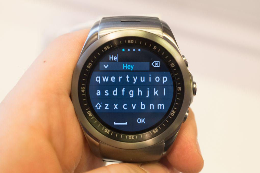 LG Watch Urbane 010
