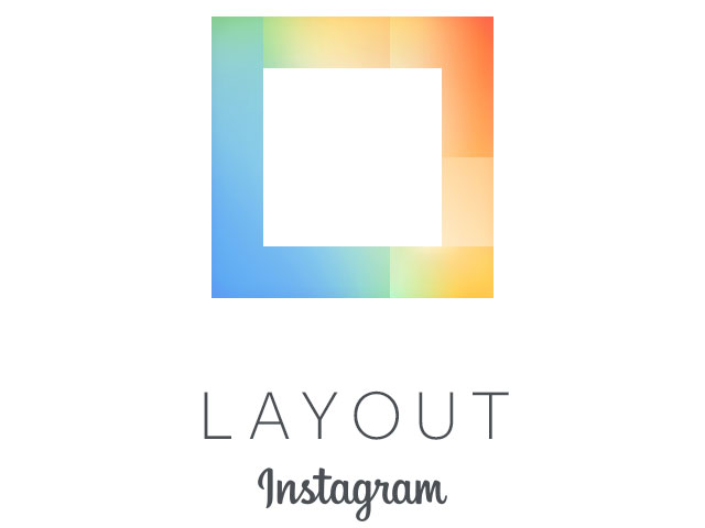 Layout_IG