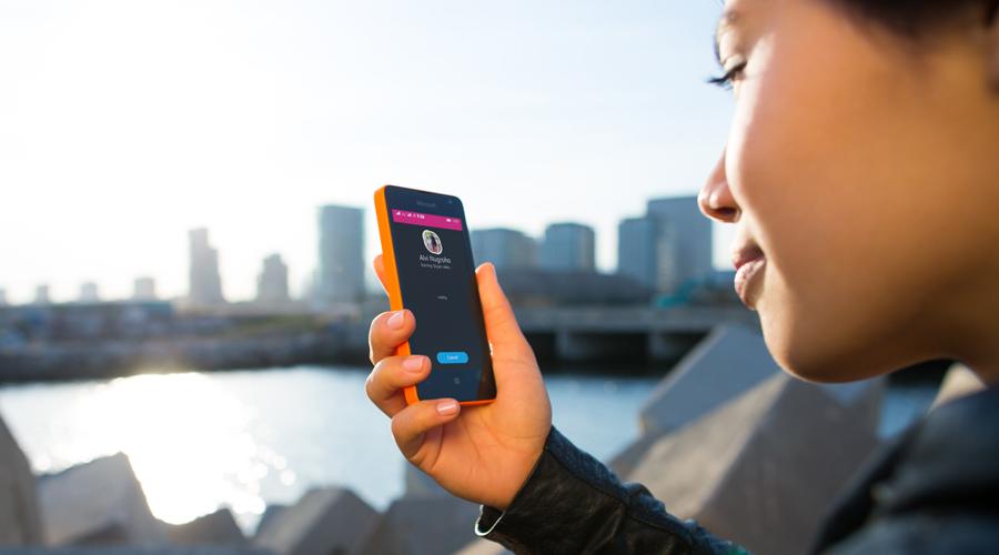 Lumia430-3