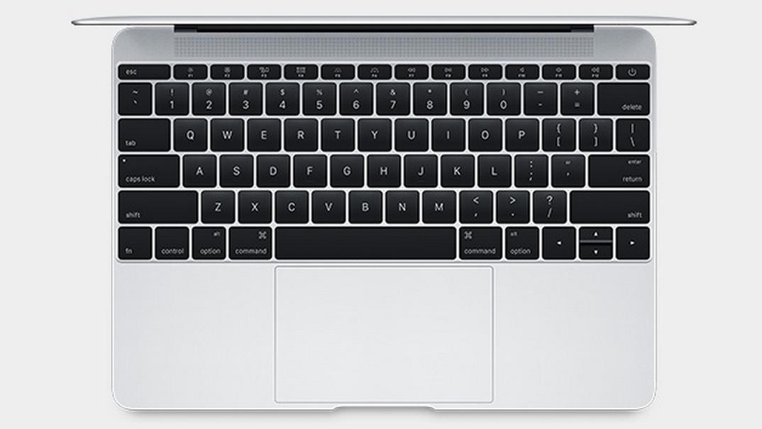 New MacBook  (2)