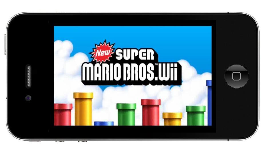 Nintendo NX tablets smartphones (3)
