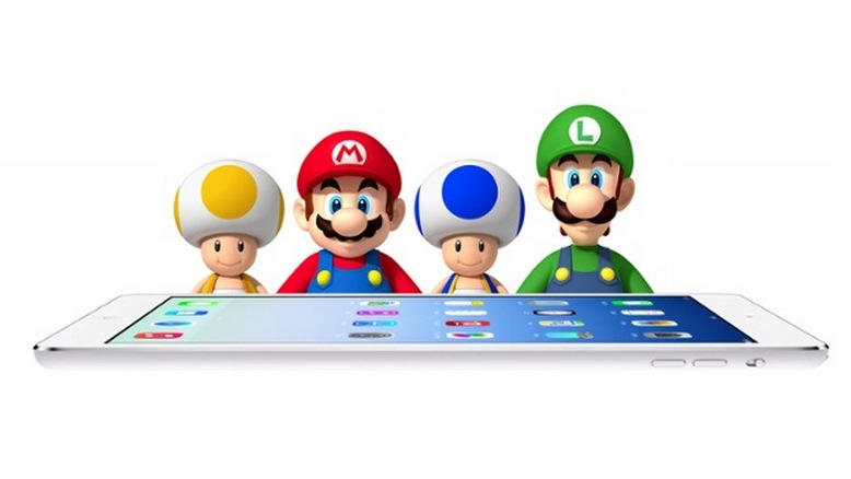 Nintendo NX tablets smartphones (4)