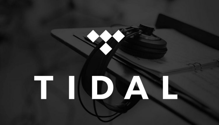 Tidal (4)