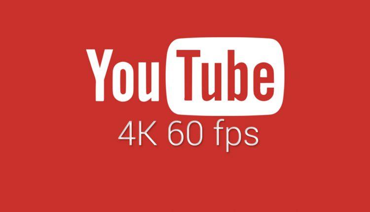 apertura-youtube-4k