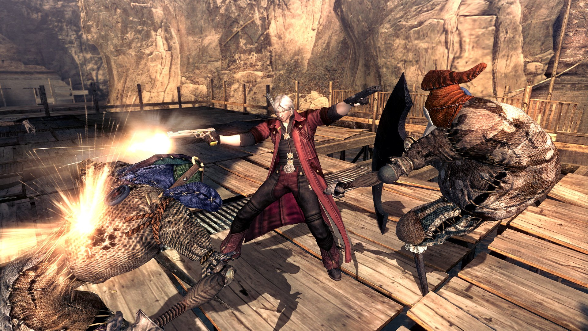 devil_may_cry_4_special_edition-2737783