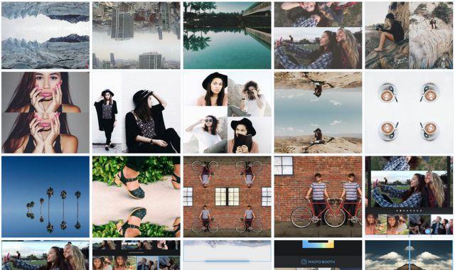 instagram-lance-layout-application-éditer-photos-faire-montages-170726113
