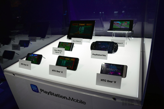 playstation-mobile2