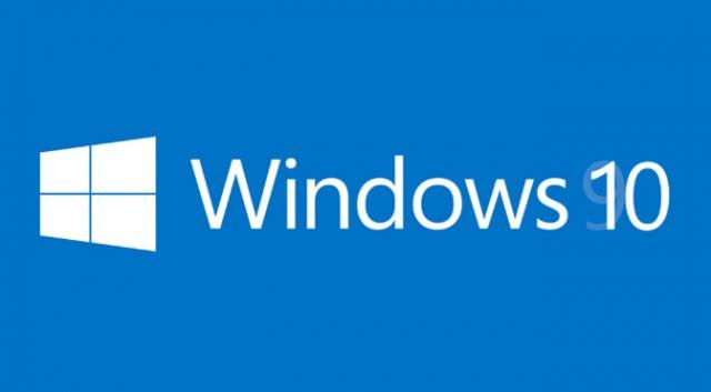 windows-10-logo-windows-91-640×353