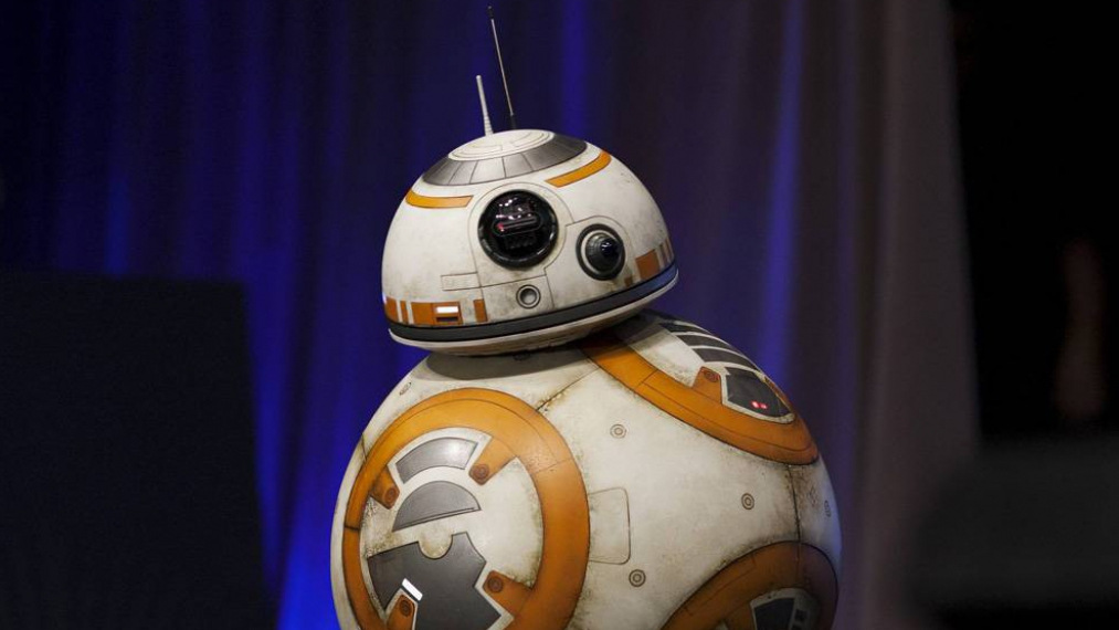 BB-8 (1)