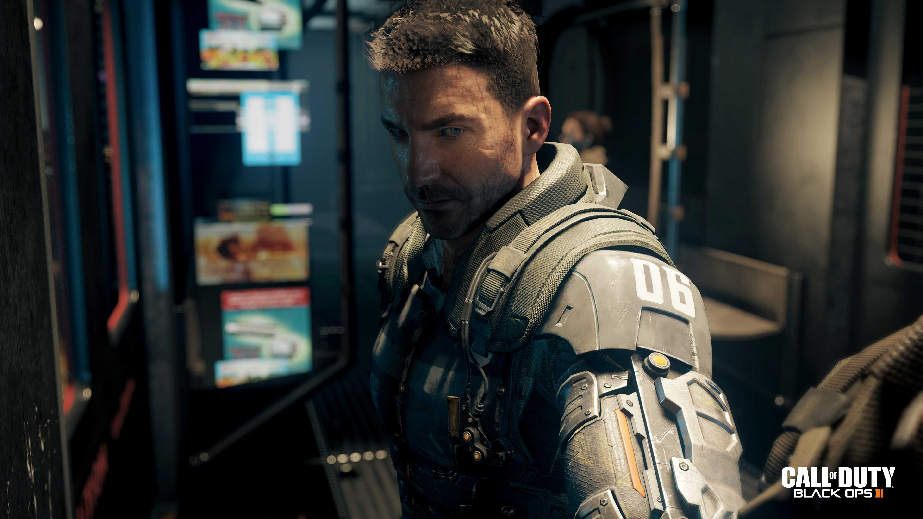 Call of Duty Black Ops 31