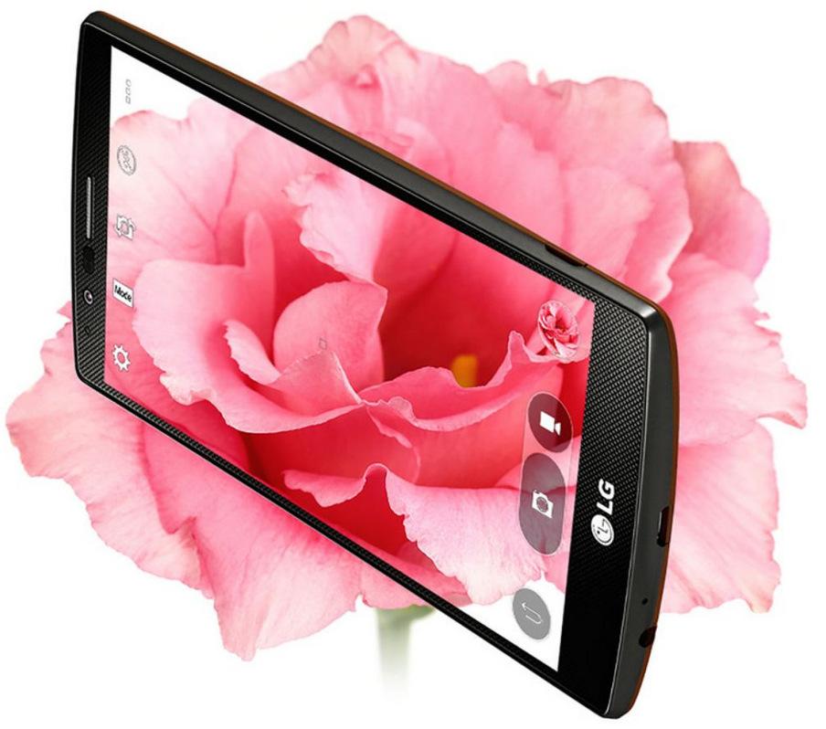 LG G4 final (11)