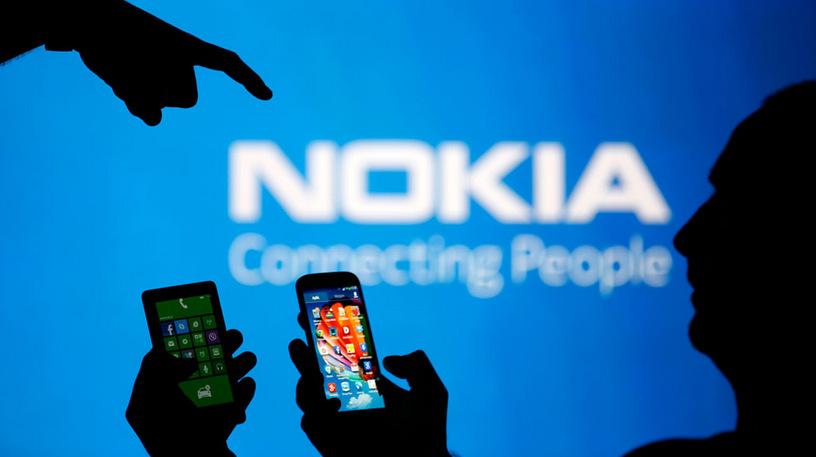 Nokai Alcatel (5)
