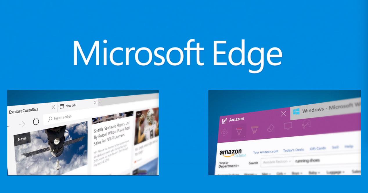 apertura-microsoft-edge