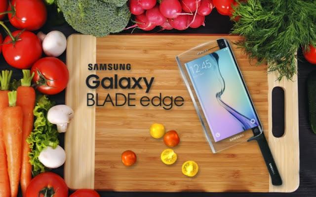 galaxy-blade-edge-3-620×437-1024×722
