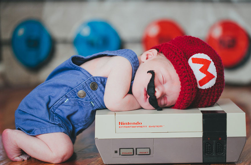 geeky-newborn-baby-photography-24__880