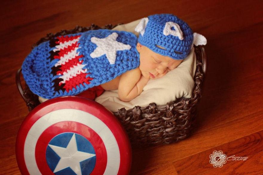 geeky-newborn-baby-photography-35__880