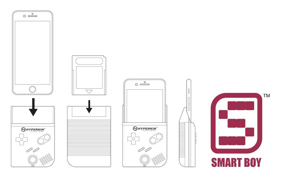 smartboy-2-960×640