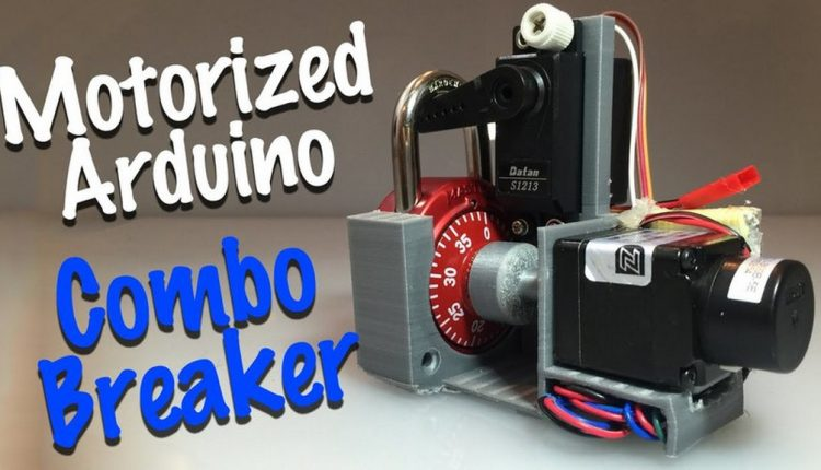 Comobo Breaker (1)