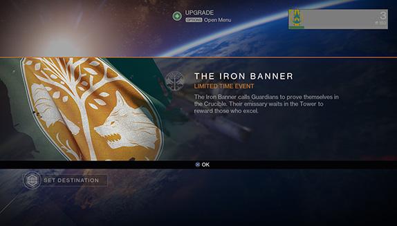 Iron_Banner_invitation