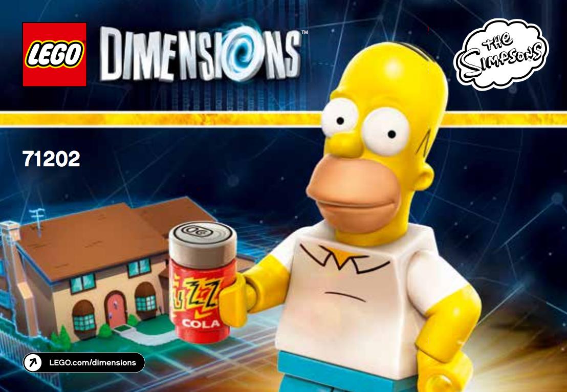 LEGO Dimensions13