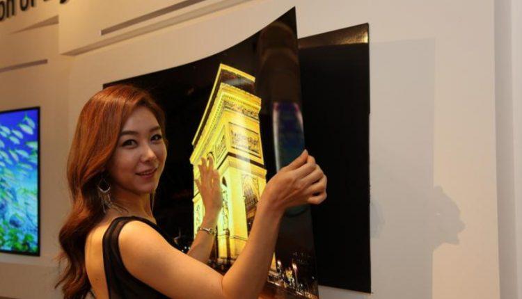 LG OLED detachable (3)