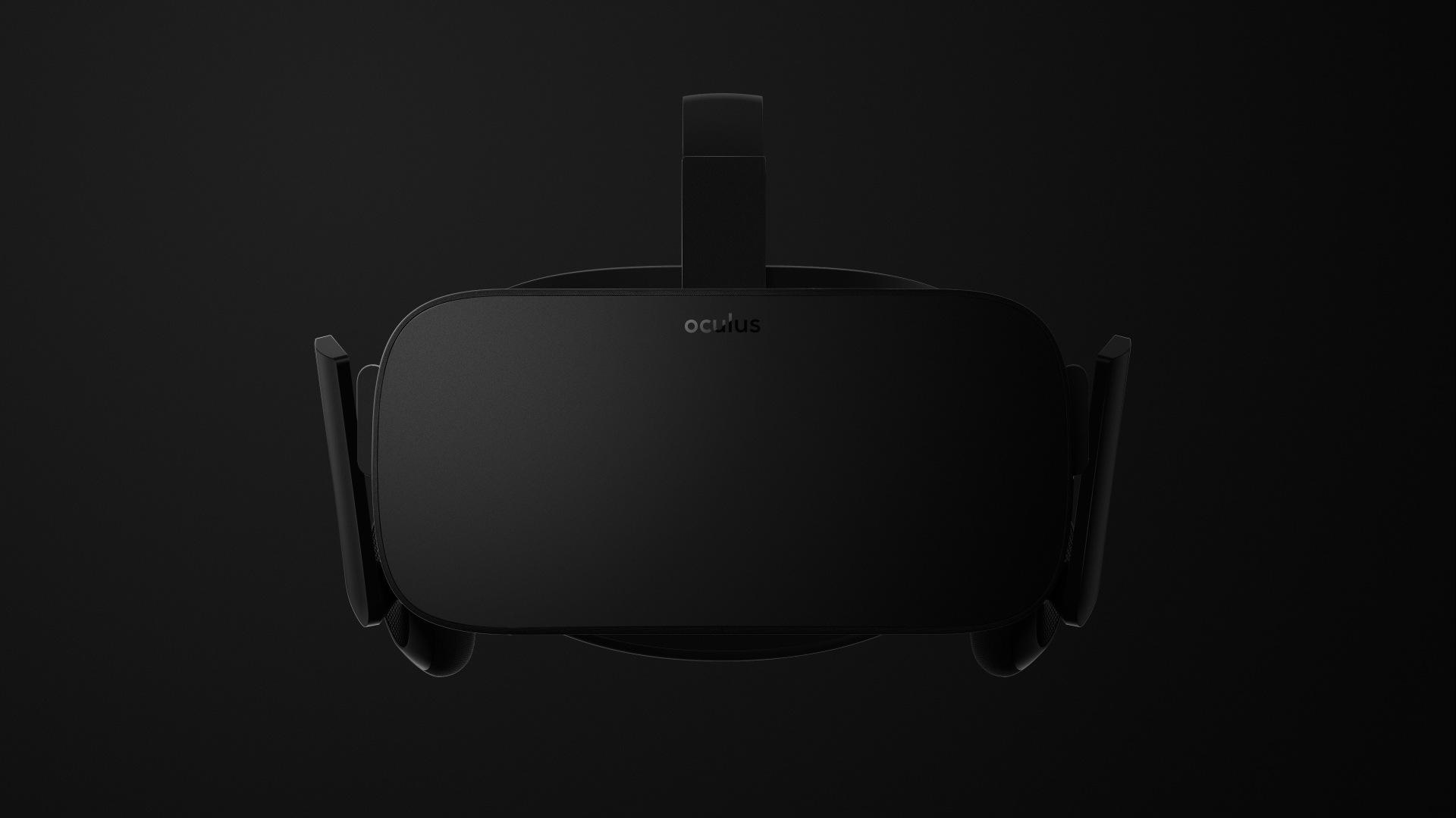 Oculus Consumers (1)