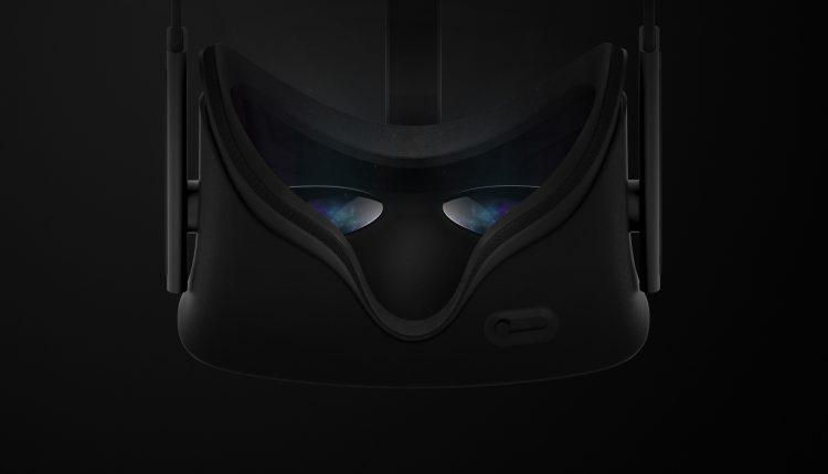 Oculus Consumers (2)