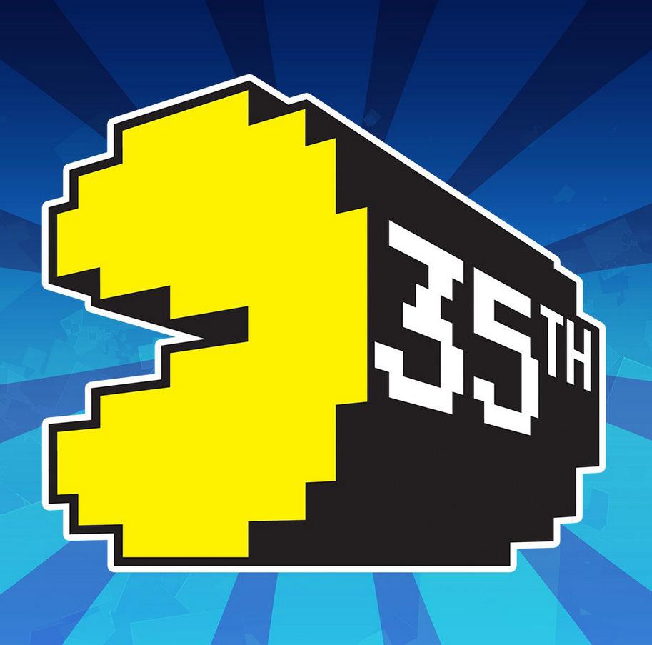 Pac-Man (3)