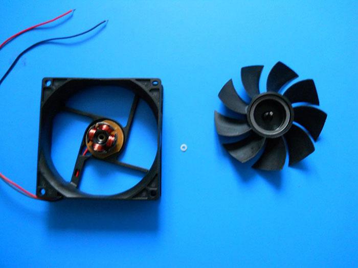 diy-bike-usb-phone-charger-wind-tubine-thomas-romania-7
