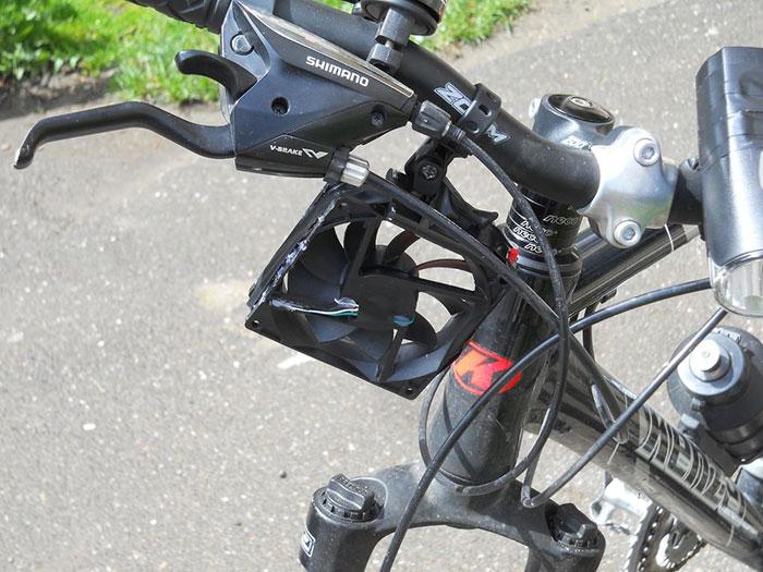 diy-bike-usb-phone-charger-wind-tubine-thomas-romania-8