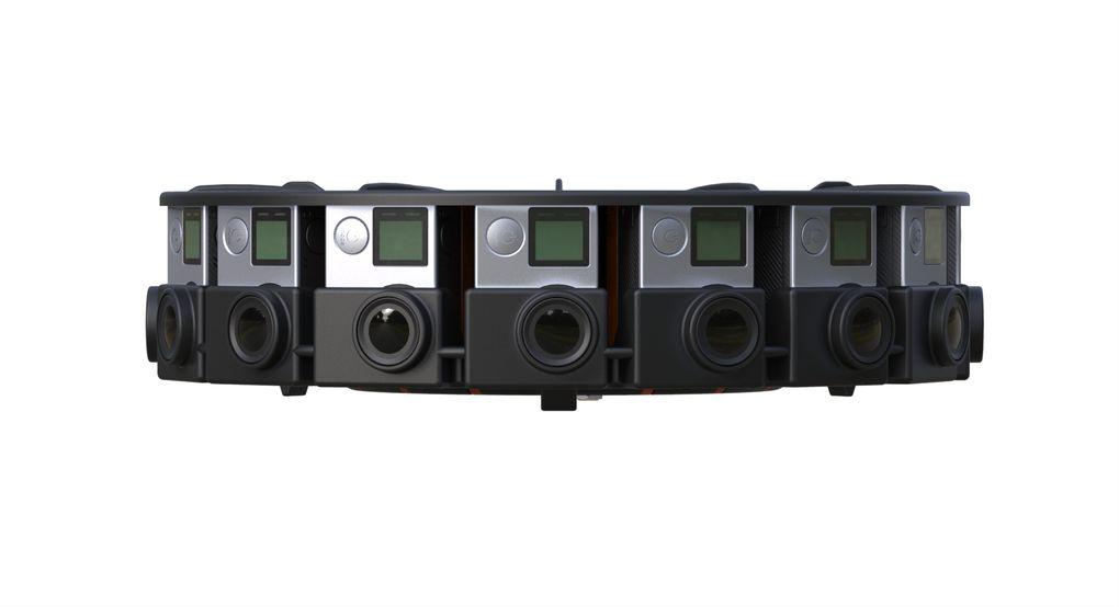 gopro-google-camera-array-rig-0095.0