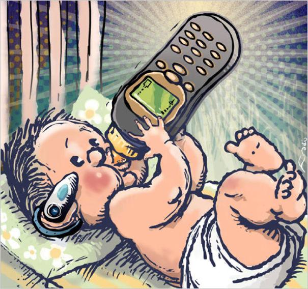 smartphone-addiction-illustrations-cartoons-38__605