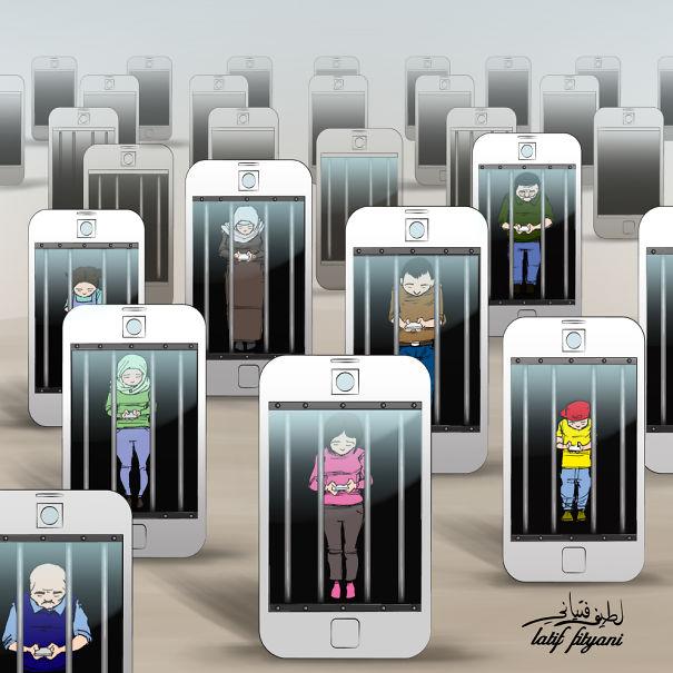 social-media-prisoners-mine__605