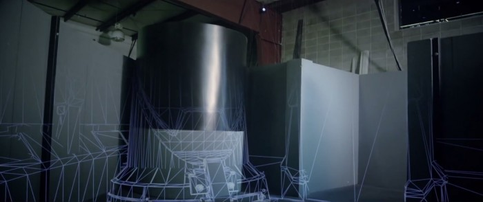 the-void-virtual-reality-over-physical-environment-700×294