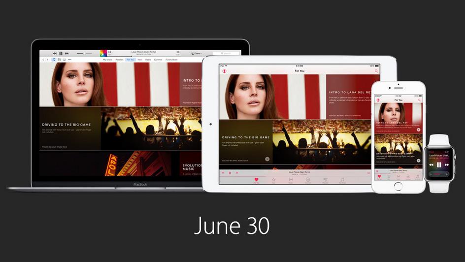 Apple Music 2 (1)