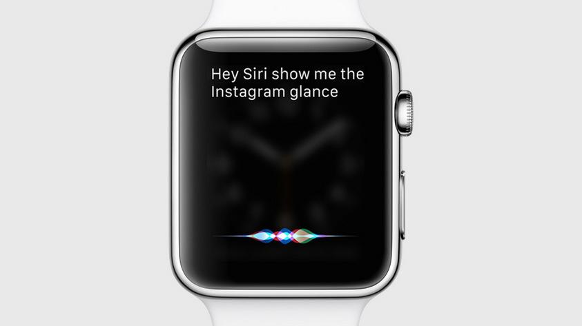 Apple Watch 2 (3)