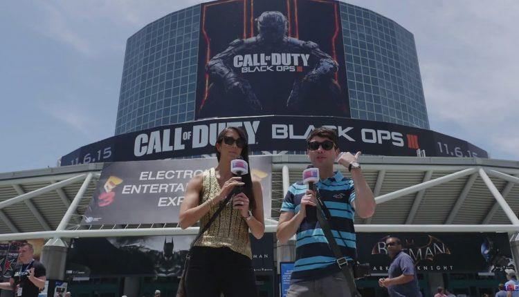 E3 TEC 2015 (1)