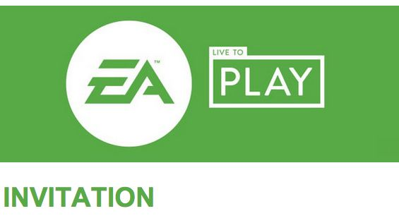 EA 2015-650-80