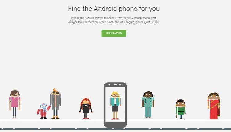 Elegir Smartphone (1)