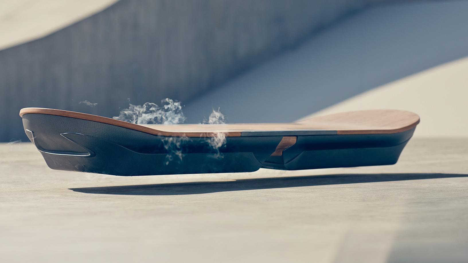 Lexus Slide (1)