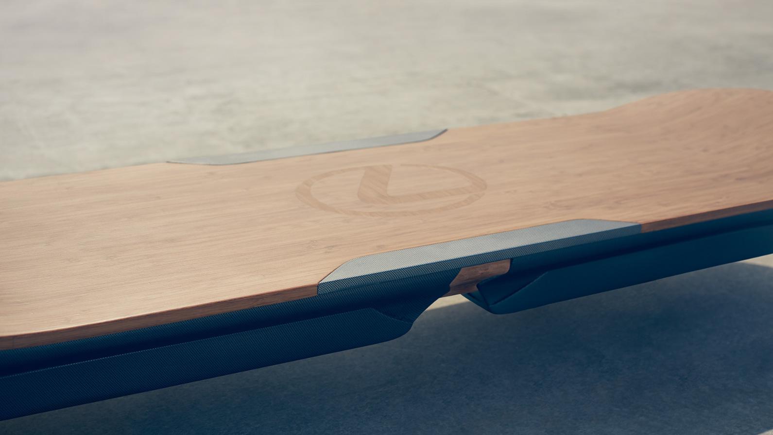 Lexus Slide (2)