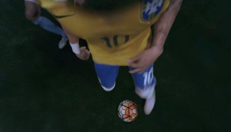 Neymar Jr VR (3)