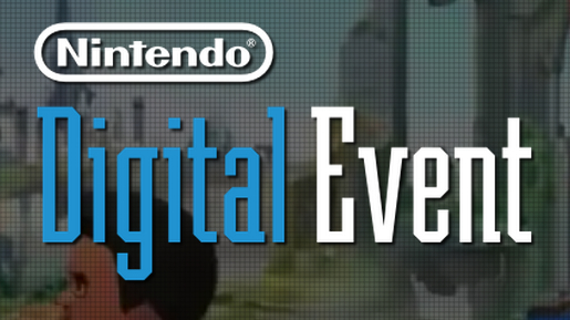 Nintendo 2015-650-80