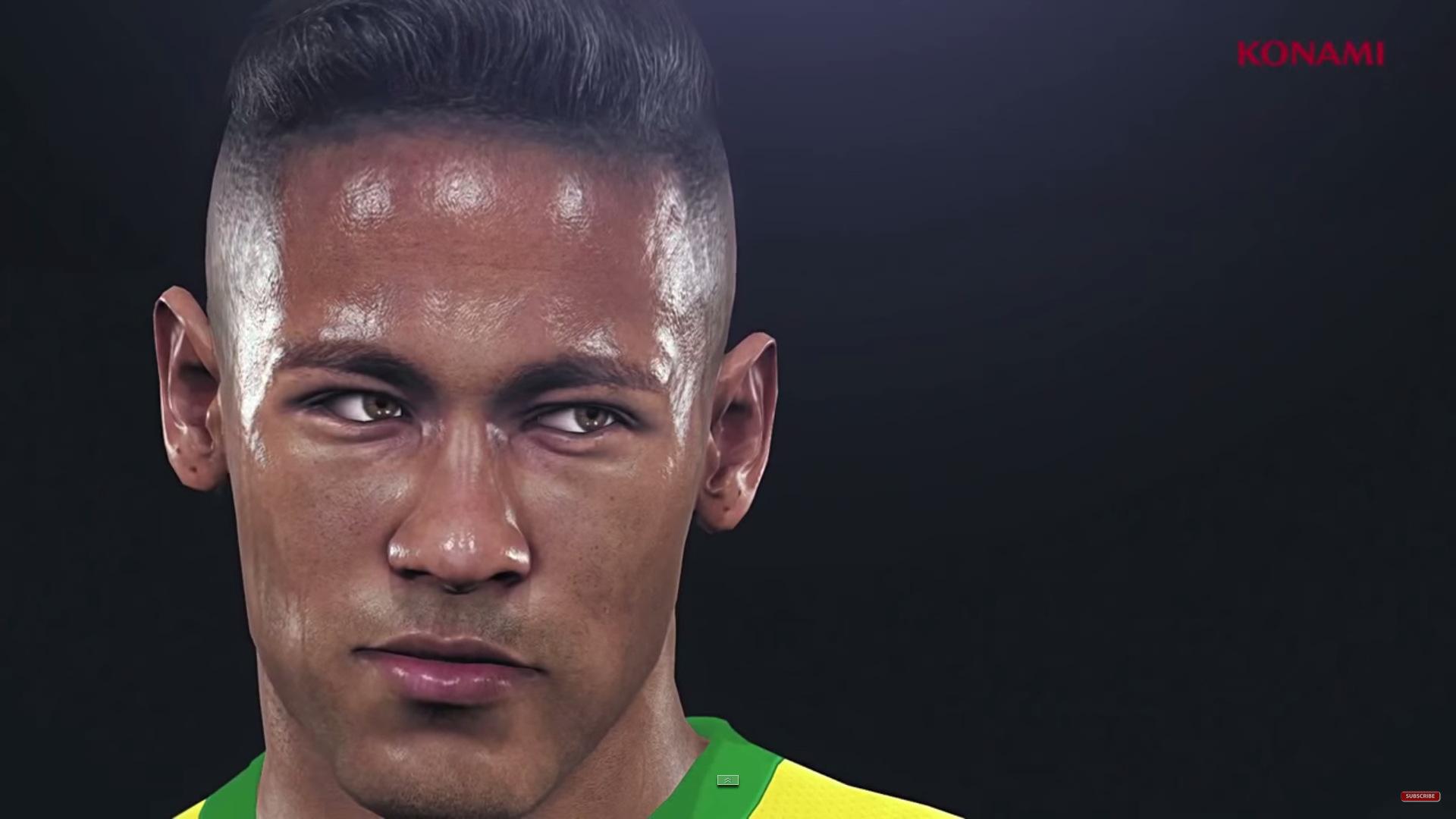 PES 2016 neymar jr (1)