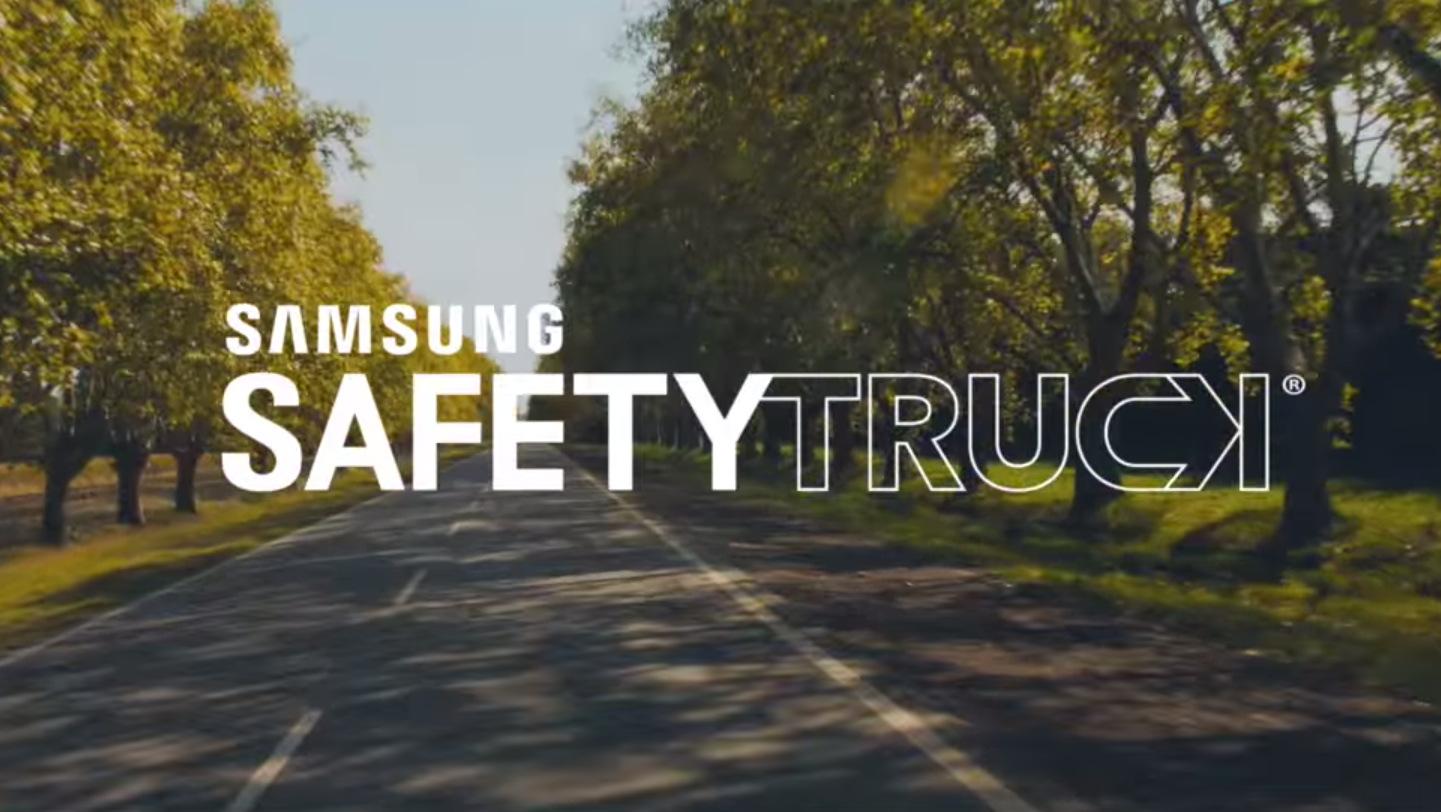 Samsung Safety (2)